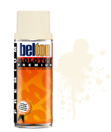 Molotow Premium  Nature White