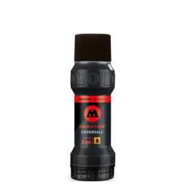 Molotow Dripstick 861DS