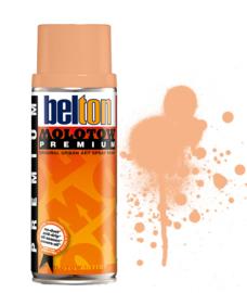 Molotow Premium   Peach