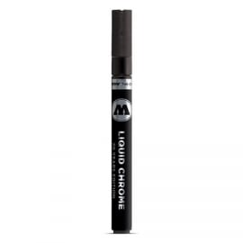 Liquid Chrome Marker 1mm