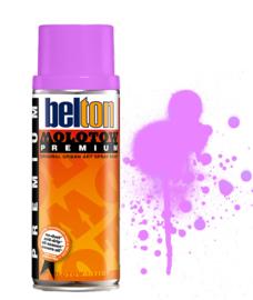 Molotow Premium  Neon Pink