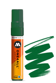 Molotow 627HS Mr Green