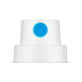 Molotow Smooth-Soft Wit Blauw