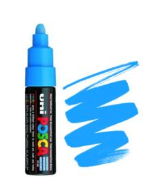 Posca PC7M Light Blue