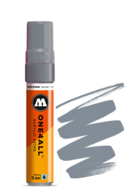 Molotow 627HS Cool Grey Pastel