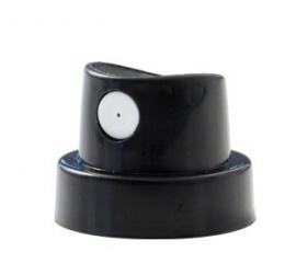 MTN Pocket Cap