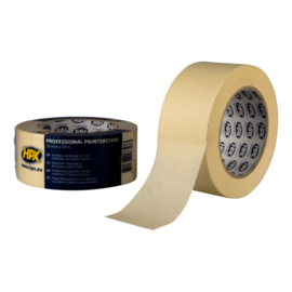 HPX Tape 50mm