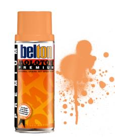 Molotow Premium  Apricot