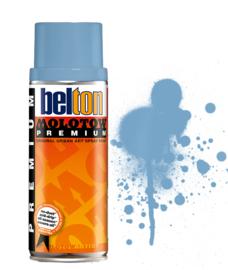 Molotow Premium  Ceramic Pastel