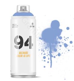 MTN 94  Bailarinas Blue