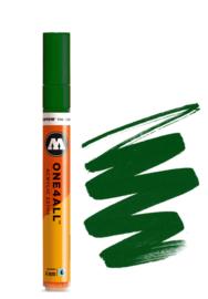 Molotow 227HS Future Green