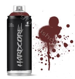 MTN Hardcore Iroko Red