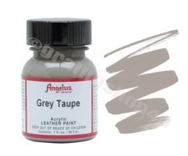 Angelus Leerverf 29ml Grey Taupe