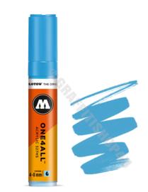 Molotow 327HS Shock Blue