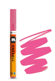 Molotow 127HS Neon Pink