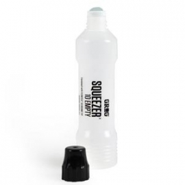 Grog Squeezer 10mm Empty