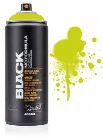 Montana Black Acid