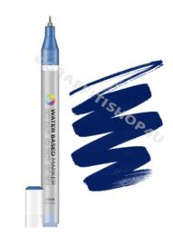 MTN Marker UF Prussian Blue
