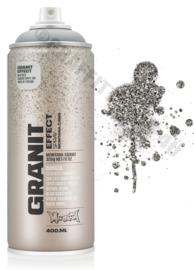 Montana Granit  Grey