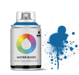MTN Waterbased 100ml   Prussian Blue