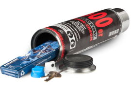 Molotow Burner 600ml Can Safe