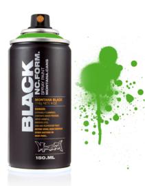 Montana Black Irish Green 150ml