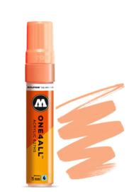 Molotow 627HS Peach Pastel