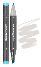 Stylefile Marker  Warm Grey 2