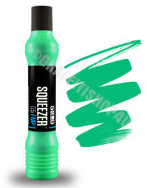 Grog Squeezer 5mm Obitory Green