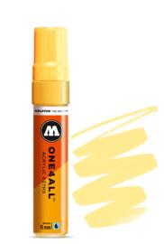 Molotow 627HS Vanilla Pastel