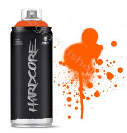 MTN Hardcore Orange