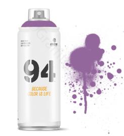 MTN 94  Raval Violet