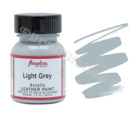 Angelus Leerverf 29ml  Light Grey