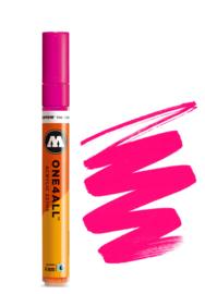 Molotow 227HS Neon Pink Fluorescent