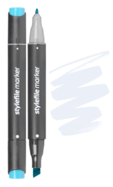 Stylefile Marker  Cool Grey 0