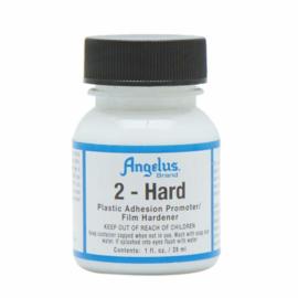 Angelus 2-Hard 29ml