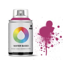 MTN Waterbased 100ml Blue Violet