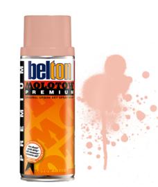 Molotow Premium  LOOMIT`s Apricot Pastel
