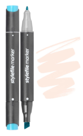 Stylefile Marker  Powder Pink