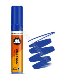 Molotow 327HS True Blue