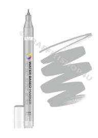 MTN Marker UF Neutral Grey