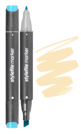 Stylefile Marker Cream