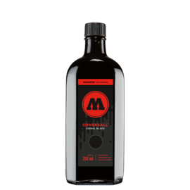 Molotow CoversAll Cocktail buff resist ink 250ml