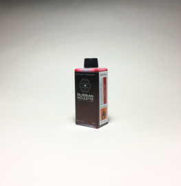 Russian Roulette Classic Red ink 200ml
