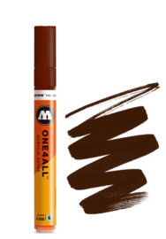 Molotow 227HS Hazelnut Brown