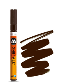 Molotow 127HS Hazelnut Brown