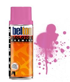 Molotow Premium  Fuchsia Pink