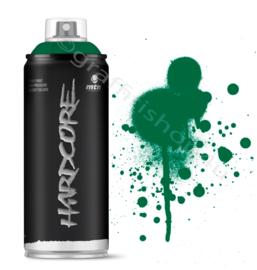 MTN Hardcore Reggae Green