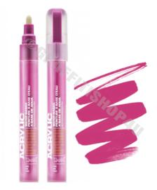 Montana Acrylic Marker 2mm Shock Pink