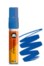 Molotow 627HS True Blue